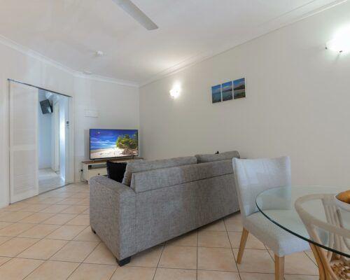 port-douglas-1-bedroom-standard-apartments-(6)