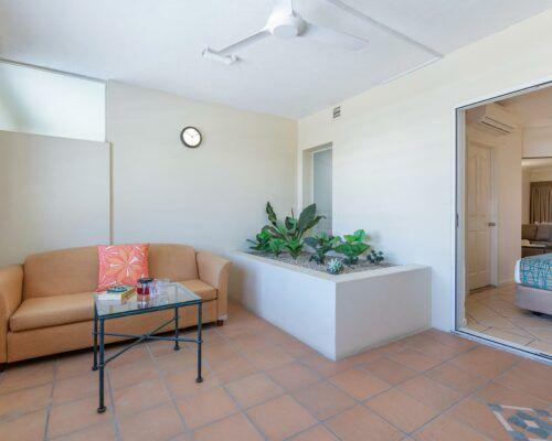 port-douglas-1-bedroom-standard-apartments-(7)
