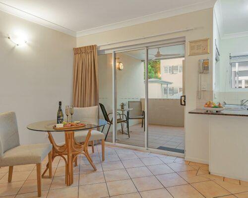 port-douglas-1-bedroom-superior-apartments (14)