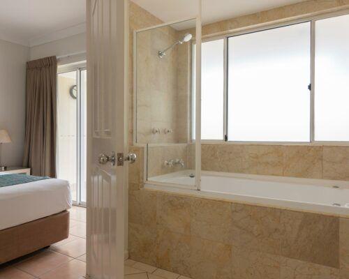 port-douglas-1-bedroom-superior-apartments (18)