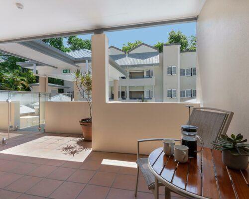 port-douglas-1-bedroom-superior-apartments (19)