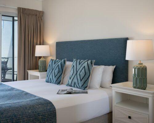 port-douglas-1-bedroom-superior-apartments (2)