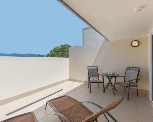 port-douglas-1-bedroom-superior-apartments (20)