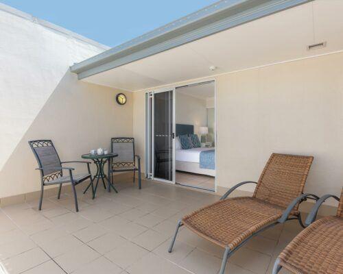 port-douglas-1-bedroom-superior-apartments (21)