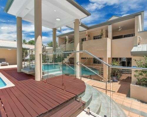 port-douglas-resort-facilities-day (4)