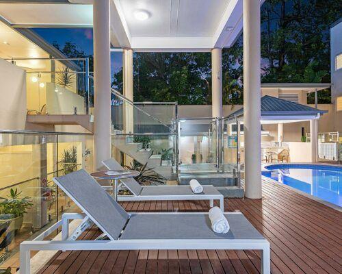 port-douglas-resort-facilities-night (5)