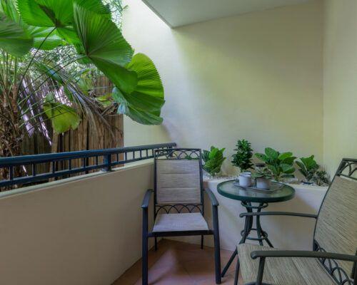 port-douglas-studio-and-queen-apartments (4)